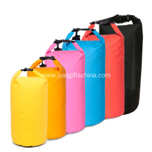 Promotional PVC Waterproof Dry Bags