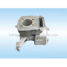 Die Casting, Lawn Mower Accessories (HG012)