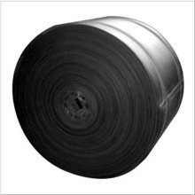 Fire Resistant Belt Factory supply