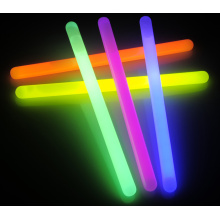 Large Type of Glow Stick