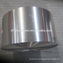 Fabrikpreis 8011 1235 8079 Aluminiumfolie für flexible Verpackungen