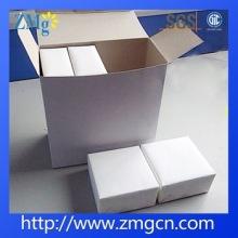 OEM Factory Magnesium Carbonate Block Gym Chalk Light powder