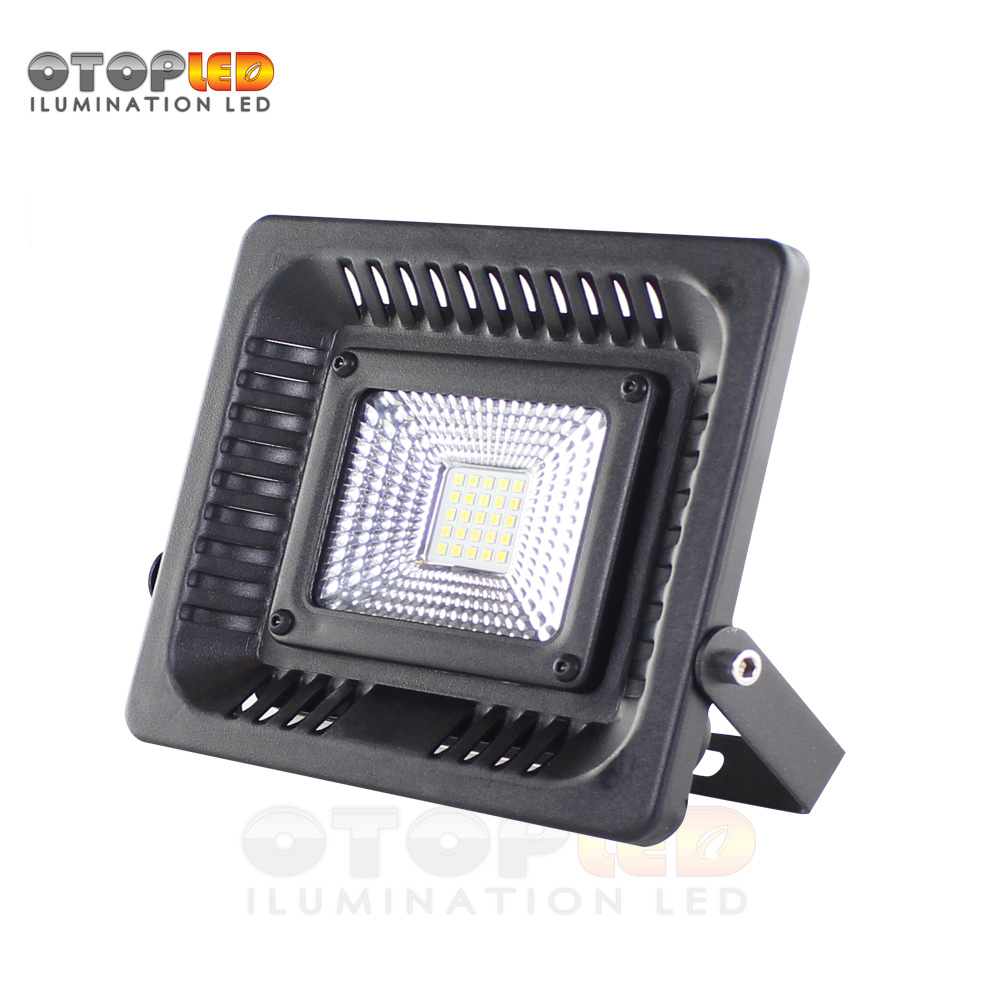30W Led Flood Light Fixtures