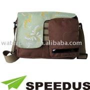 Casual Bag (Leisure Bag,Fashion Shoulder Bag)