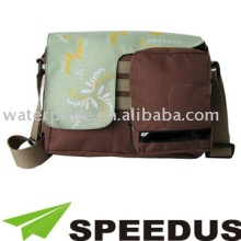 Casual Bag (Leisure Bag,Fashion Shoulder Bag)