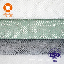 Chair Leg Floor Protection Nonwoven Fabrics Products