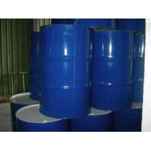 Liquid Lithium t-butoxide factory