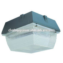Lámpara garge lámpara de techo