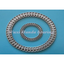 G20cr2ni4a, Bearing Steel Needle Roller Bearing, Oem / Odm Custom Service Offer