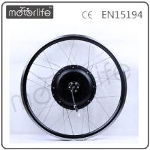 Moteur électrique MOTORLIFE 48v