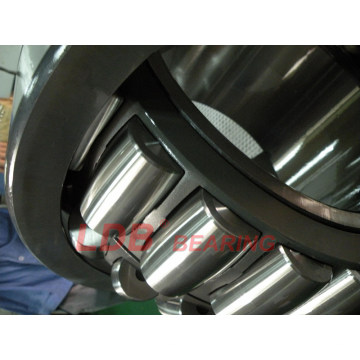 Spherical Roller Bearing 23960-B-K-MB