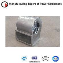 Bonne qualité pour ventilateur de bas prix