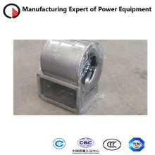 Good Quality for Blower Fan of Low Price