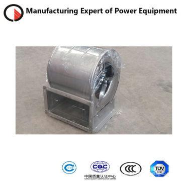 Buena calidad para ventilador soplador de bajo precio