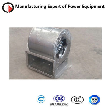 Blower Fan of Good Quality and Price