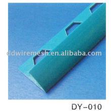 Öffnen Sie die PVC-Fliese