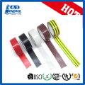 Tape PVC, Klebeband PVC