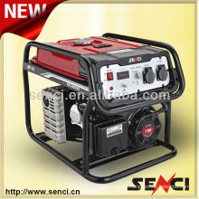New! CE/CARB/EPA/UL/GS/RoHS approved/Senci 2013 Gasoline Generator