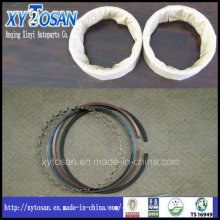 Auto Piston Ring for Honda 29063/ Lada Engine