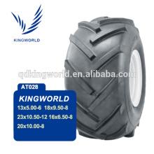 23*10.5-12 Good Climbing Ability Lawn&garden Tire