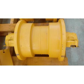 Construction machinery D155 Track Roller SF-175-30-00760
