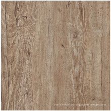 Material de construcción Vinilo Suelo de madera
