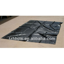 Big Size Heavy Duty PVC Tarp