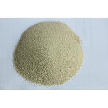 Super heat stable powder phytase