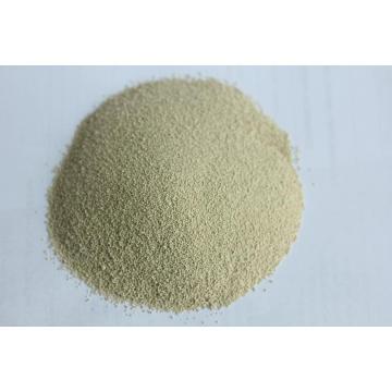 Super heat stable granular phytase
