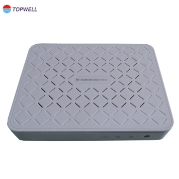 Injection Mould for Enclosure Cover Shell
