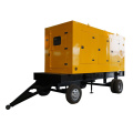 HUALI 800kw industrial used cummins generators for sale