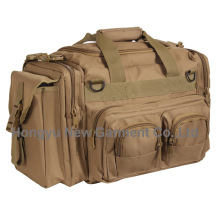 Concealed Carry Tactical Shooters Handbag
