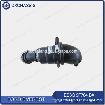 Genuine Everest Low Pressure Cavity EB3G 9F764 BA