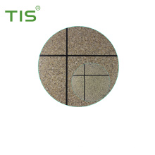 Composite Flakes for Natual Stone Coating Granite Paint