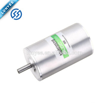 120w high power 310v 60mm bldc motor