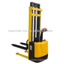 PWS1016 economic electric stacker