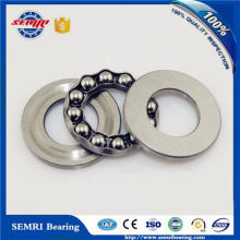 Tfn High Performance Carbon Thrust Ball Bearing (51100)