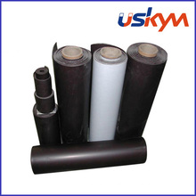 UV Oil Magnetic Rolls Rubber Magnet