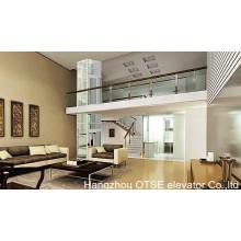 OTSE estável executando barata elevador elevador residencial