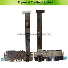 para LG G Flex2 H955 Puerto de carga Flex Cable Ribbon