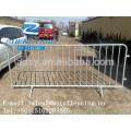 4 '6' 8 'Cheap The Bridge Foot Style Barrier Concierto Barricadas