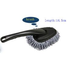 HF-BR-01 Professional New Style Car Wash Cepillo de limpieza de alta calidad Mini Wax Trailer Car Wash Brush