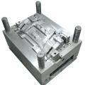 Plastic Precision Injection Mold Custom