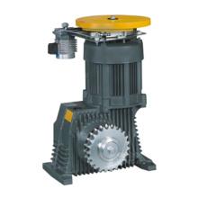 Приводная машина для эскалаторов (ET160)