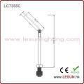 Высокое качество 3W СИД тонкой ювелирной Полюс света для витрины LC7355c-Н-3