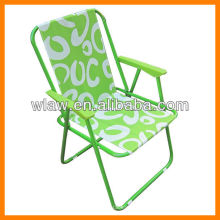 canvas adult fold chair