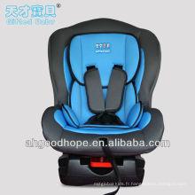 Siège de sécurité pour bébé