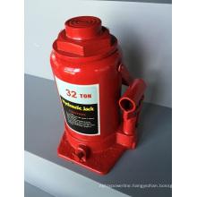 32t High Quality Bottle Jack&Hydrualic Bottle Jack