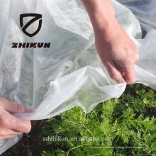 [FACTORY] Tissu de jardin non tissé pour l'agriculture