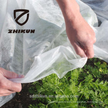 [FACTORY]Agriculture Nonwoven Garden Fabric